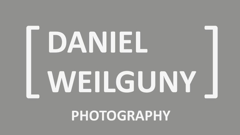 Daniel Weilguny Photography