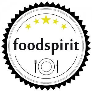 foodspirit